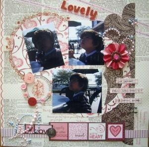 Lovely2_2