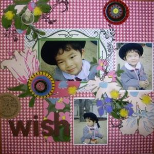 Wish2_2