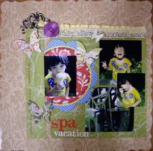 Spa_vacation