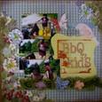 Bbq_kids
